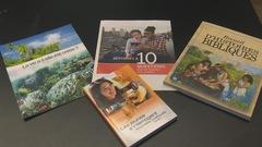 La présence des Témoins de Jéhovah au Salon du livre de Toronto fait sourciller