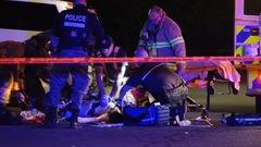 Deux homicides la nuit dernière à Montréal