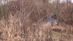 Surrey : une jeune Autochtone de 19ans trouvée morte dans une tente