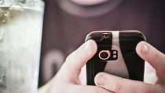 Messages textes au 911: le service aurait besoin d'une vaste mise à jour