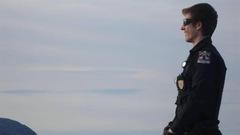 Mort du policier Thierry LeRoux à Lac-Simon: une intervention policière qui comportait des lacunes