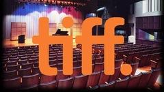 Le TIFF présentera moins de films en 2017