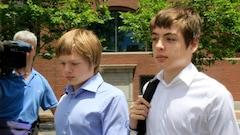 Les fils de deux espions russes revendiquent la citoyenneté canadienne