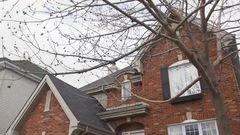 Québec à la traîne dans l'encadrement des inspecteurs en bâtiment