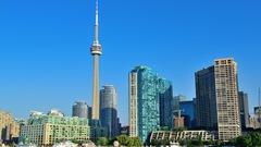 Banque de l'infrastructure: Trudeau choisit Toronto, Québec est déçu