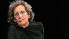 Trisha Brown, figure importante de la danse contemporaine américaine, meurt à 80 ans