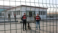 Le procès de 330 présumés putschistes s'ouvre en Turquie