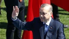 Après les accusations de nazisme à l'endroit de l'Europe, Erdogan passe aux menaces