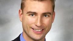 Le commissaire Campbell du Conseil scolaire Rainbow de Sudbury démissionne