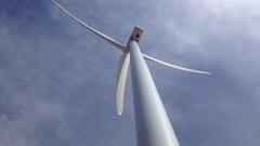 Projet éolien aux Îles : un comité pour discuter avec la communauté