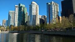 Le FMI s'inquiète du marché de l'habitation et de la dette des ménages canadiens