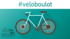 #VeloBoulot : comment profiter de votre saison