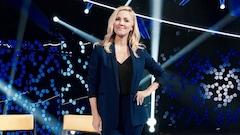 Véronique Cloutier annonce la fin de l'émission<em>Votre beau programme</em>