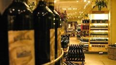 ALENA: les vins canadiens dans la mire de Trump