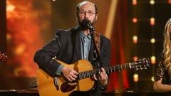 Michel Rivard offre des ateliers d'écriture aux finalistes du Gala de la chanson de Caraquet