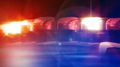 Un homme en crise blessé lors d'une intervention policière à Sherbrooke
