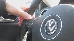 Dieselgate: demande de recours collectif contre les manufacturiers d'automobile allemands