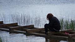 Suicides dans les communautés autochtones: une adolescente qui faisait partie d'un pacte se confie
