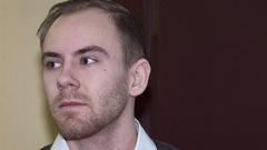 Début du procès d'un étudiant accusé de meurtre à Halifax