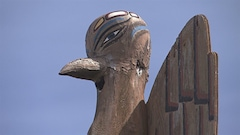 Près d'une centaine d'Abénaquis de Wôlinak retrouvent leur statut d'Autochtones