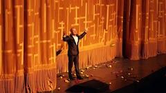 Nézet-Séguin acclamé à ses débuts comme directeur musical désigné au MetOpera