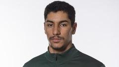 Un athlète canadien d'origine marocaine du Vert & Or refoulé à la frontière américaine