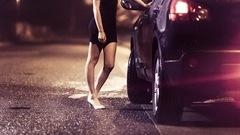 Prostitution : comment les policiers s'attaquent au problème