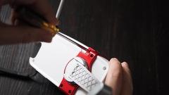 Pour le droit à la réparation des appareils électroniques