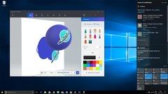 Dix nouveautés de la mise à jour Windows 10 Creators à surveiller