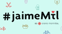 J'aime Mtl - l'expo photo collaborative