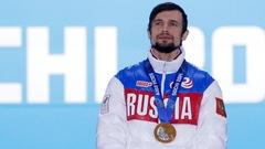 Tretiakov n'est plus le bienvenu aux JO