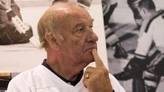 Bill White s'éteint à 77 ans