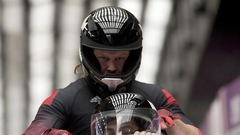 Le dopage russe continue d'enrager les athlètes canadiens