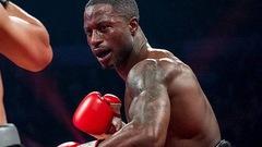 Arrêté par le SPVM, le boxeur Custio Clayton croit avoir été victime de profilage racial