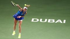 Une deuxième finale de suite pour Wozniacki