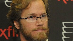 Les Panthers embauchent Chris Pronger