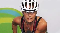 Diane Roy 8e au 400 m des mondiaux