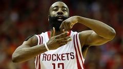 Les Rockets de Houston vendus pour 2,2milliards de dollars