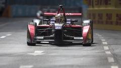 Les pilotes de formule E ont hâte à Montréal