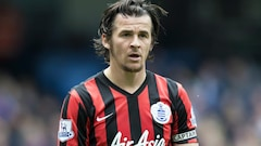 Un joueur de soccer anglais suspendu pour avoir parié 1260 fois sur des matchs