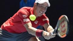 Le format de la Coupe Davis fait jaser à Melbourne