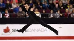 Patinage Canada confirme la venue des mondiaux à Montréal en2020