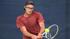 Polansky passe le 1er tour des qualifs à Wimbledon, Dancevic non
