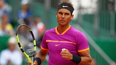 Rafael Nadal et Andy Murray au 3e tour à Barcelone
