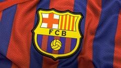 Le FC Barcelone rappelle son appui à la tenue du référendum catalan