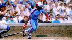 Buck Rodgers croit que la collusion a coûté un titre aux Expos