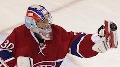Le Canadien avec Fucale à Québec, les Bruins sans Bergeron