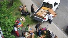 Saison des déménagements: ce que vous devez savoir sur les punaises de lit