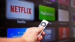 Bell courtise les «débranchés» du câble avec un nouveau service de télé en ligne