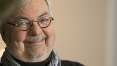 Michel Tremblay, «père du théâtre québécois», fête ses 75ans